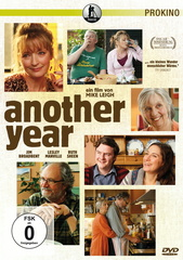Another Year Filmplakat