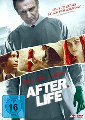 After.Life Filmplakat