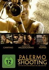 Palermo Shooting Filmplakat