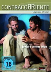 Contracorriente - Gegen den Strom (OmU) Filmplakat