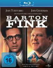 Barton Fink Filmplakat