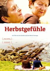 Herbstgefühle (OmU) Filmplakat