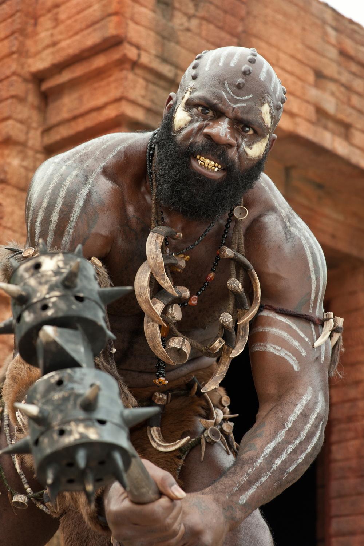 scorpion king 3 kampf um den thron roel rein233 dvd