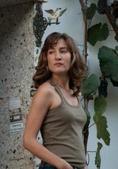 Marie Leuenberger Filmbild 717135 Wer's glaubt wird selig / Wer's glaubt, wird selig (AT) / Marie Leuenberger