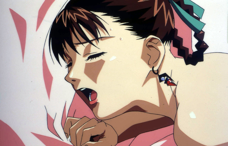 Manga Filme Ab 18