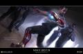 Alle Infos zu Iron Man 3