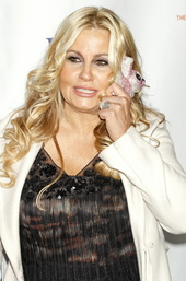 Jennifer Coolidge Künstlerporträt 698010 Jennifer Coolidge / Trevor Live - The Trevor Project / Trevor Hero Award