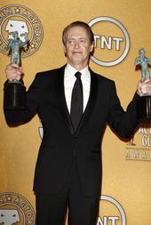 Steve Buscemi Künstlerporträt 699312 Steve Buscemi / 18th annual Screen Actor Guild Awards / SAG Award 2011