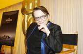 Agnieszka Holland Künstlerporträt 701161 Agnieszka Holland / 84. Oscars - Foreign Language Film Award Nominees 2012