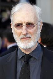 James Cromwell Künstlerporträt 704236 James Cromwell / 84rd Annual Academy Awards - Oscars / Oscarverleihung 2012