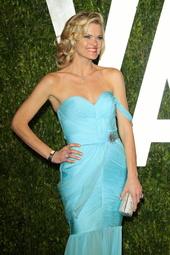 Missi Pyle Künstlerporträt 705720 Missi Pyle / 84rd Annual Academy Awards - Oscars / Oscarverleihung 2012