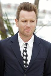 Ewan McGregor Künstlerporträt 716556 McGregor, Ewan / Jury / 65. Filmfestspiele Cannes 2012 / Festival de Cannes