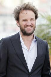 Jason Clarke Künstlerporträt 718033 Clarke, Jason / 65. Filmfestspiele Cannes 2012 / Festival de Cannes
