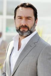 Gilles Lellouche Künstlerporträt 719798 Lellouche, Gilles / 65. Filmfestspiele Cannes 2012 / Festival de Cannes