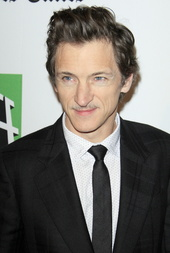 John Hawkes Künstlerporträt 752546 John Hawkes / 16th Annual Hollywood Film Awards Gala 2012