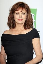 Susan Sarandon Künstlerporträt 752551 Susan Sarandon / 16th Annual Hollywood Film Awards Gala 2012