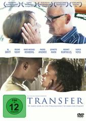 Transfer Filmplakat