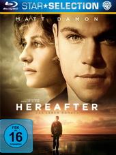 Hereafter - Das Leben danach Filmplakat