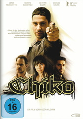 Chiko Filmplakat