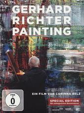 Gerhard Richter - Painting Filmplakat