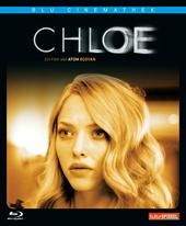 Chloe (Blu Cinemathek) Filmplakat