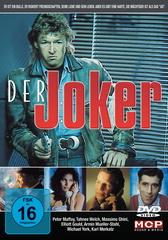 Der Joker Filmplakat