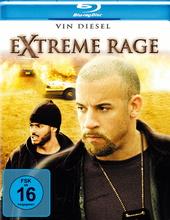 Extreme Rage Filmplakat