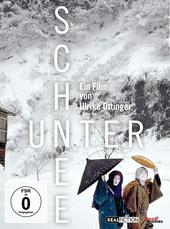 Unter Schnee (+ 2 Audio-CDs) Filmplakat