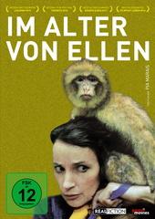 Im Alter von Ellen Filmplakat