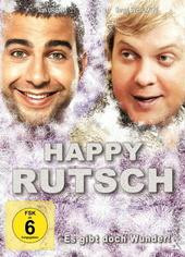 Happy Rutsch Filmplakat