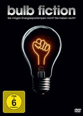 Bulb Fiction Filmplakat