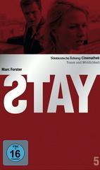 Stay Filmplakat