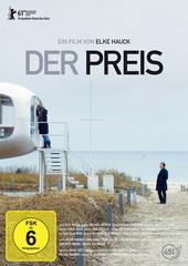 Der Preis (2 Discs) Filmplakat