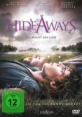 Hideaways - Die Macht der Liebe Filmplakat