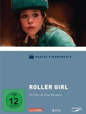 Roller Girl Filmplakat
