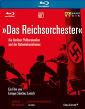 Das Reichsorchester Filmplakat