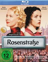 Rosenstraße Filmplakat
