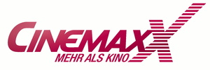 CinemaxX Hamburg-Wandsbek