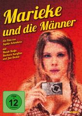 Marieke und die Männer Filmplakat