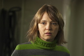 Laura Tonke Filmbild 762339 Küstenwache (16. Staffel, 26 Folgen) (ZDF) / Laura Tonke