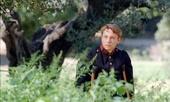 Vincent Rottiers Filmbild 762488 Renoir / Vincent Rottiers