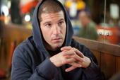 Jon Bernthal Filmbild 781771 Snitch - Ein riskanter Deal / Jon Bernthal