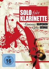 Solo für Klarinette Filmplakat