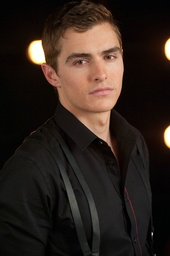 Dave Franco Filmbild 793520 Unfassbaren - Now You See Me, Die / Dave Franco