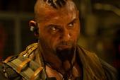 Dave Bautista Filmbild 801527 Riddick - Überleben ist seine Rache / Riddick / Dave Bautista