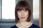 Anneke Kim Sarnau Filmbild 825631 Polizeiruf 110: Liebeswahn (NDR) / Anneke Kim Sarnau