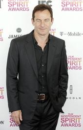 Jason Isaacs Künstlerporträt 772842 Jason Isaacs / Film Independent Spirit Awards 2013