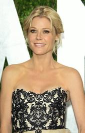 Julie Bowen Künstlerporträt 774591 Julie Bowen / 85th Academy Awards 2013 / Oscar 2013