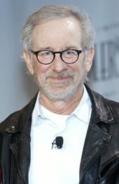 Steven Spielberg Künstlergruppe 775498 Steven Spielberg / 20 Jahre