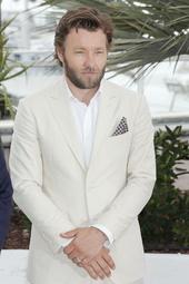 Joel Edgerton Künstlerporträt 788068 Edgerton, Joel / 66. Internationale Filmfestspiele von Cannes 2013